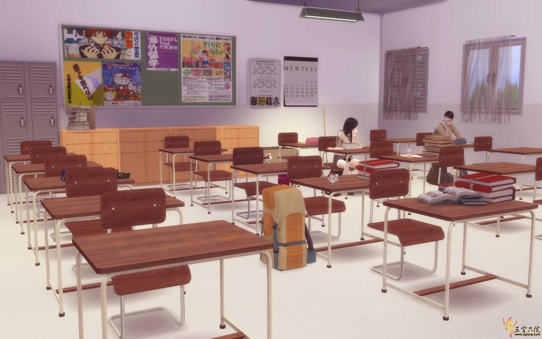 日系高中6.jpg