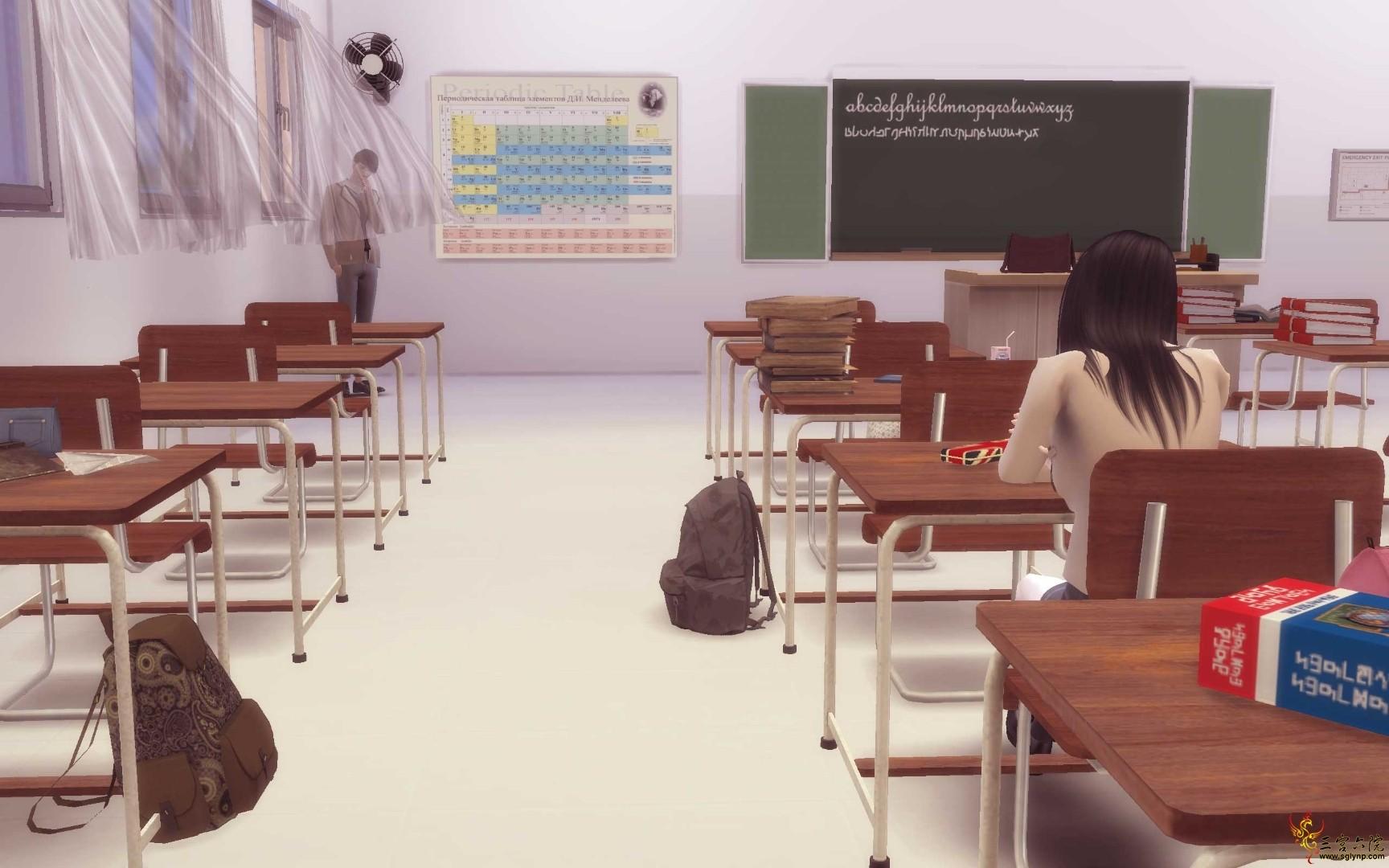 日系高中7.jpg