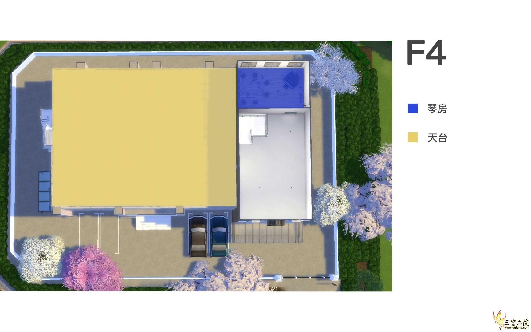 学园f4.jpg