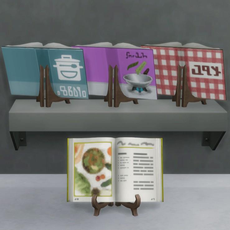 食谱书.png