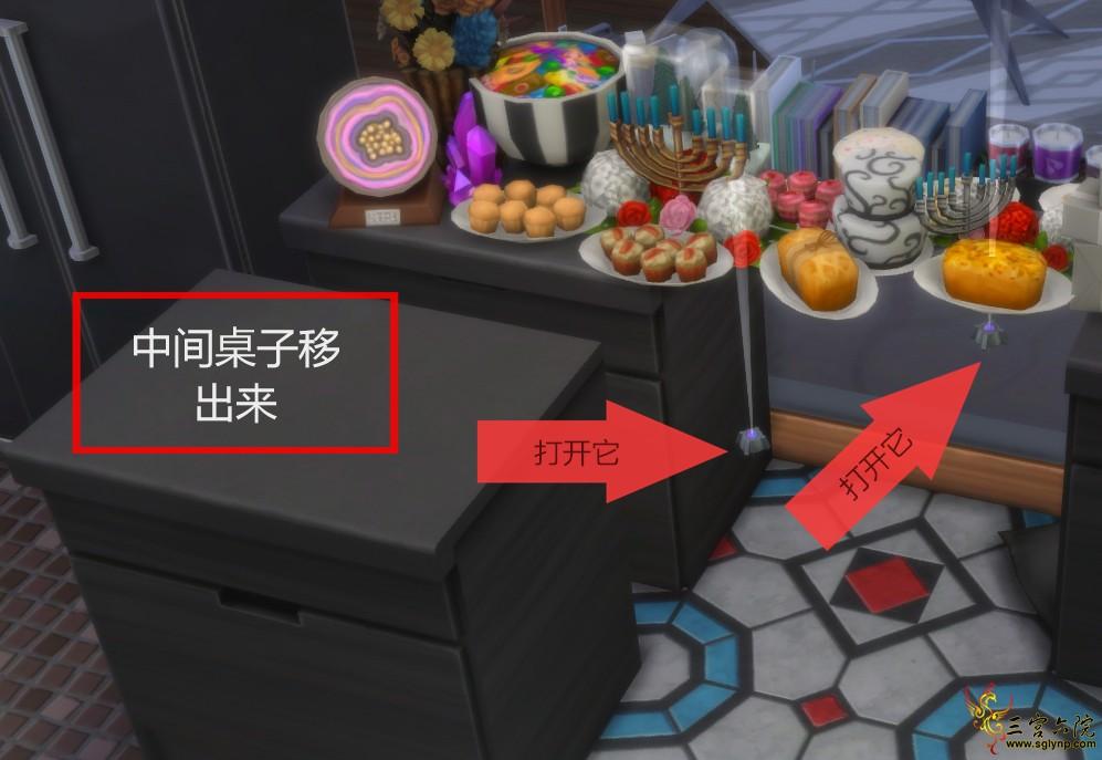 QQ截图20201101175518_看图王.png