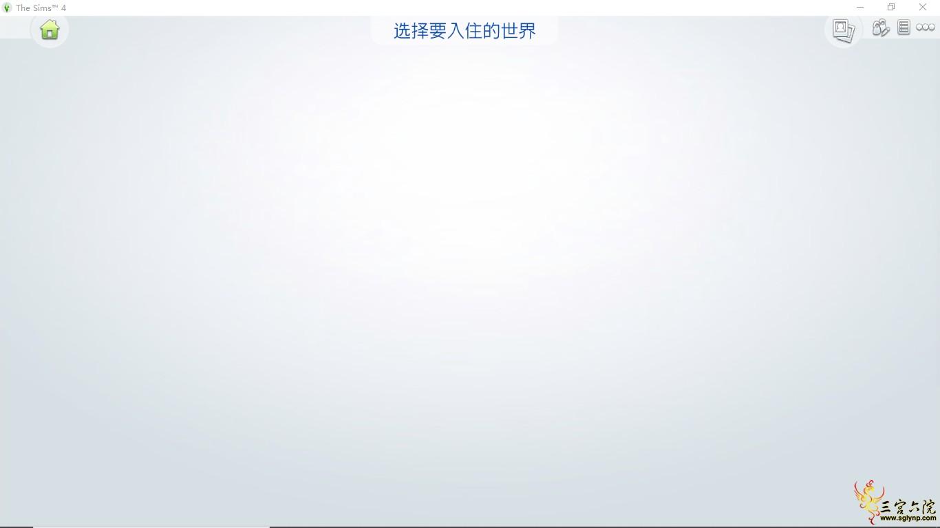 微信图片_20201104164148.png