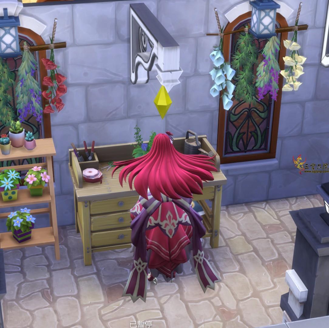 Sims 4 Screenshot 2020.11.04 - 19.47.38.01.png