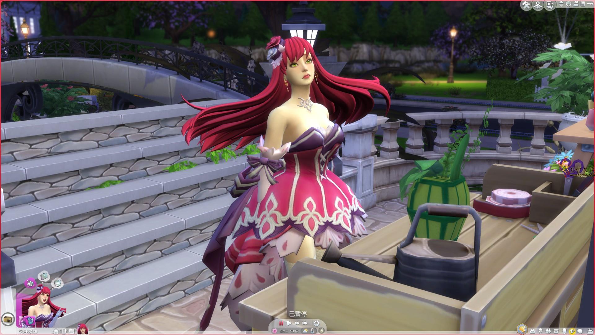 Sims 4 Screenshot 2020.11.04 - 19.46.39.05.png