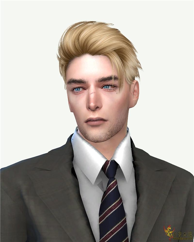 Sims 4 Screenshot 2020.11.05 - 00.33.06.38.jpg