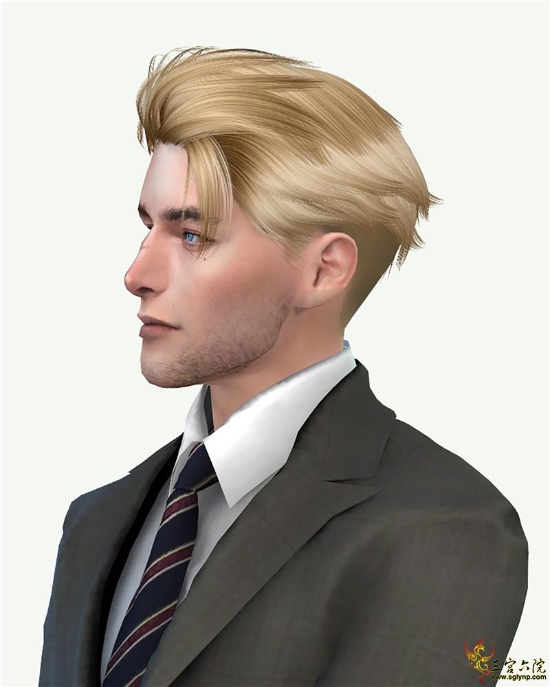Sims 4 Screenshot 2020.11.05 - 00.33.11.06.jpg