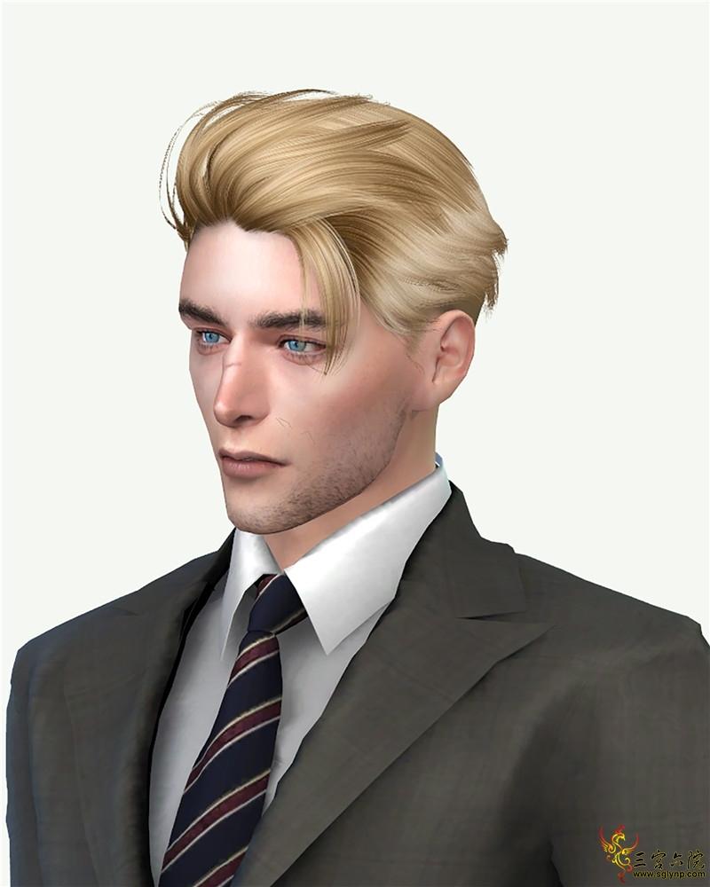 Sims 4 Screenshot 2020.11.05 - 00.33.27.04.jpg