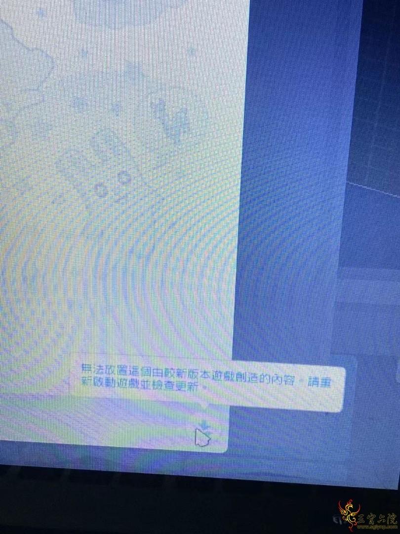 微信图片_20201108104508.jpg