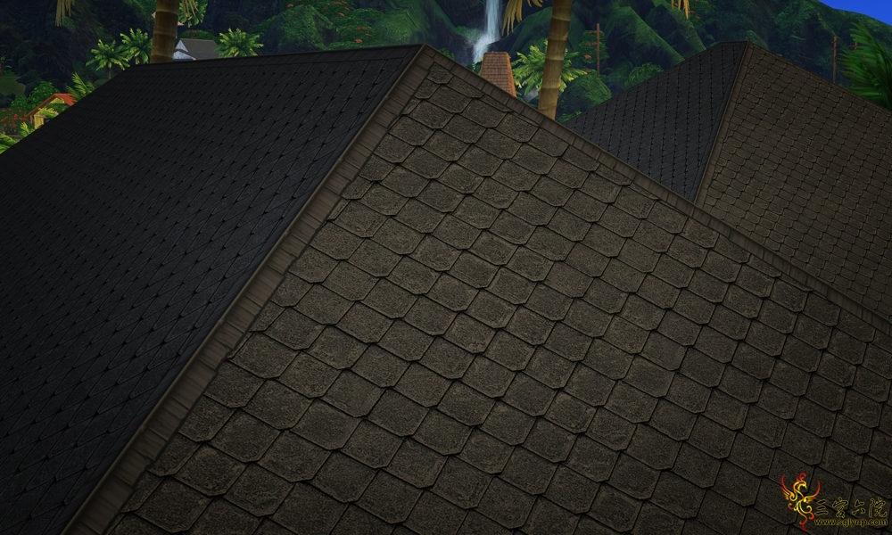 k606-roof-addition-08-1000x600.jpg
