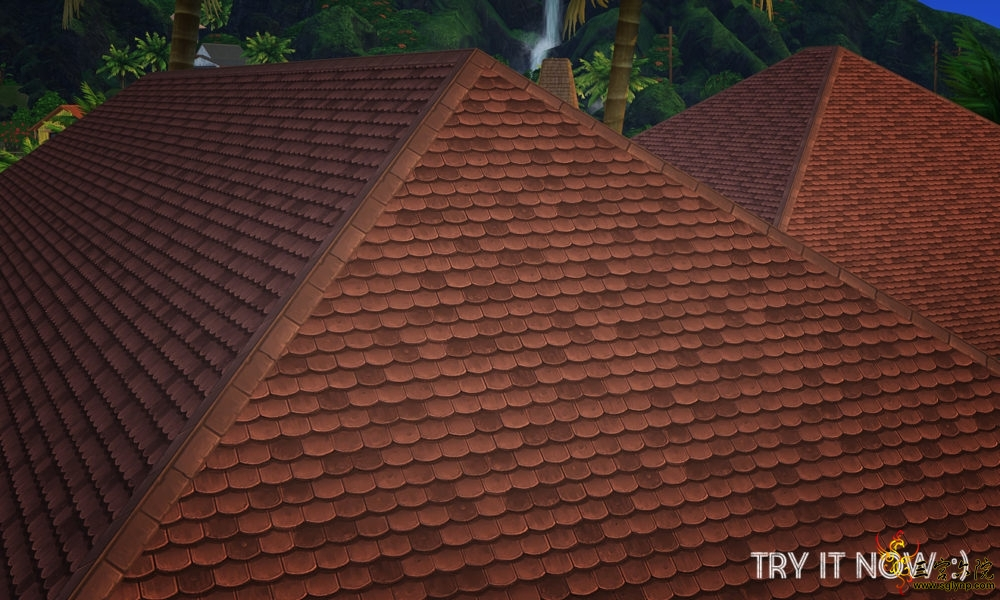 k606-roof-addition-10-1000x600.jpg