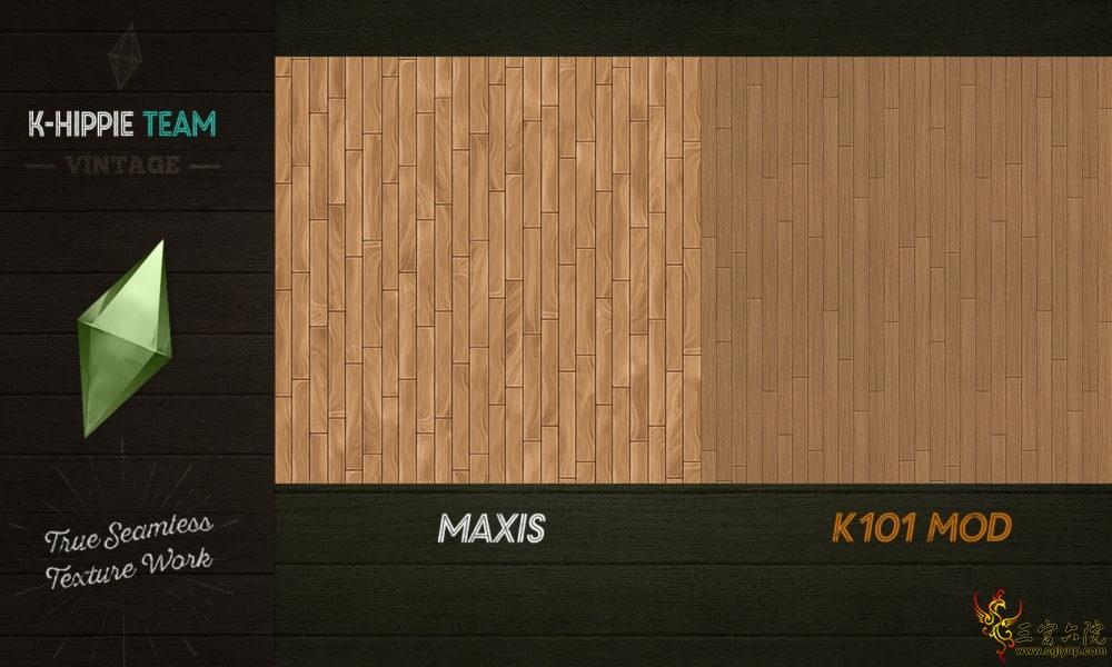 new-2020-k101-allEXP-02-1000x600.jpg