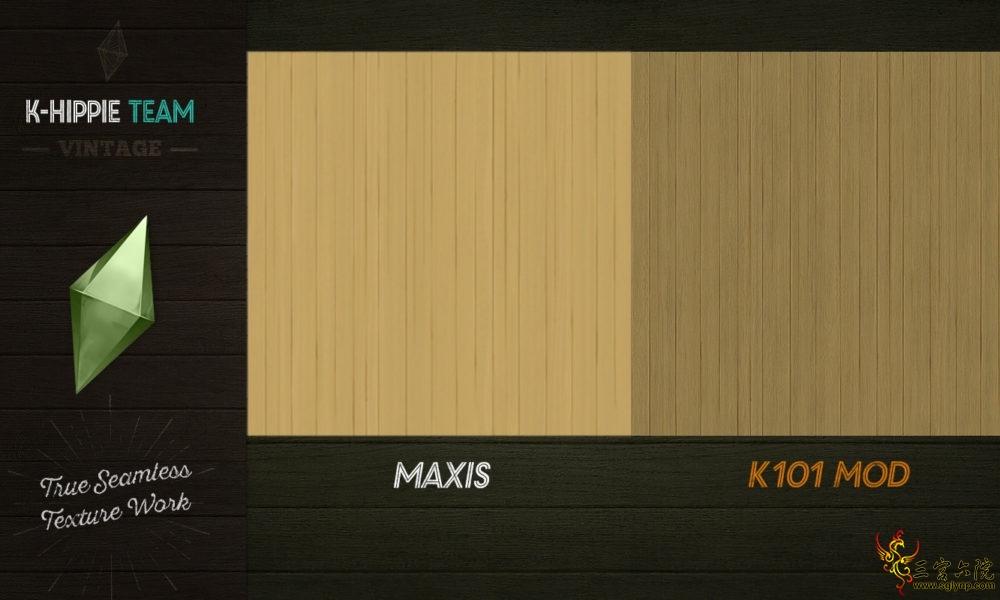 new-2020-k101-allEXP-04-1000x600.jpg