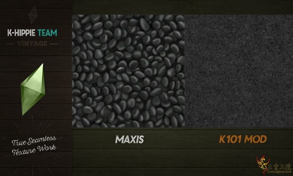 new-2020-k101-allEXP-09-1000x600.jpg