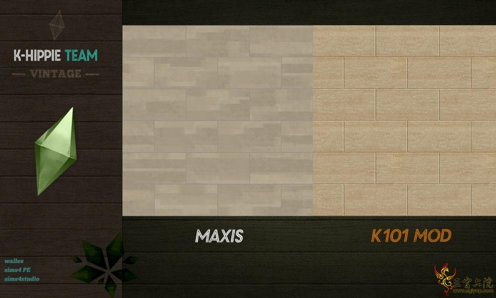 new-2020-k101-imago-02-1000x600.jpg