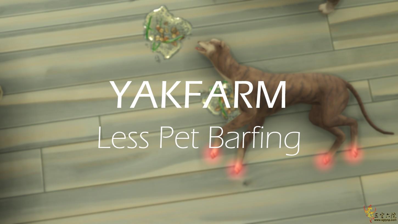 MTS_yakfarm-1796117-t2.png
