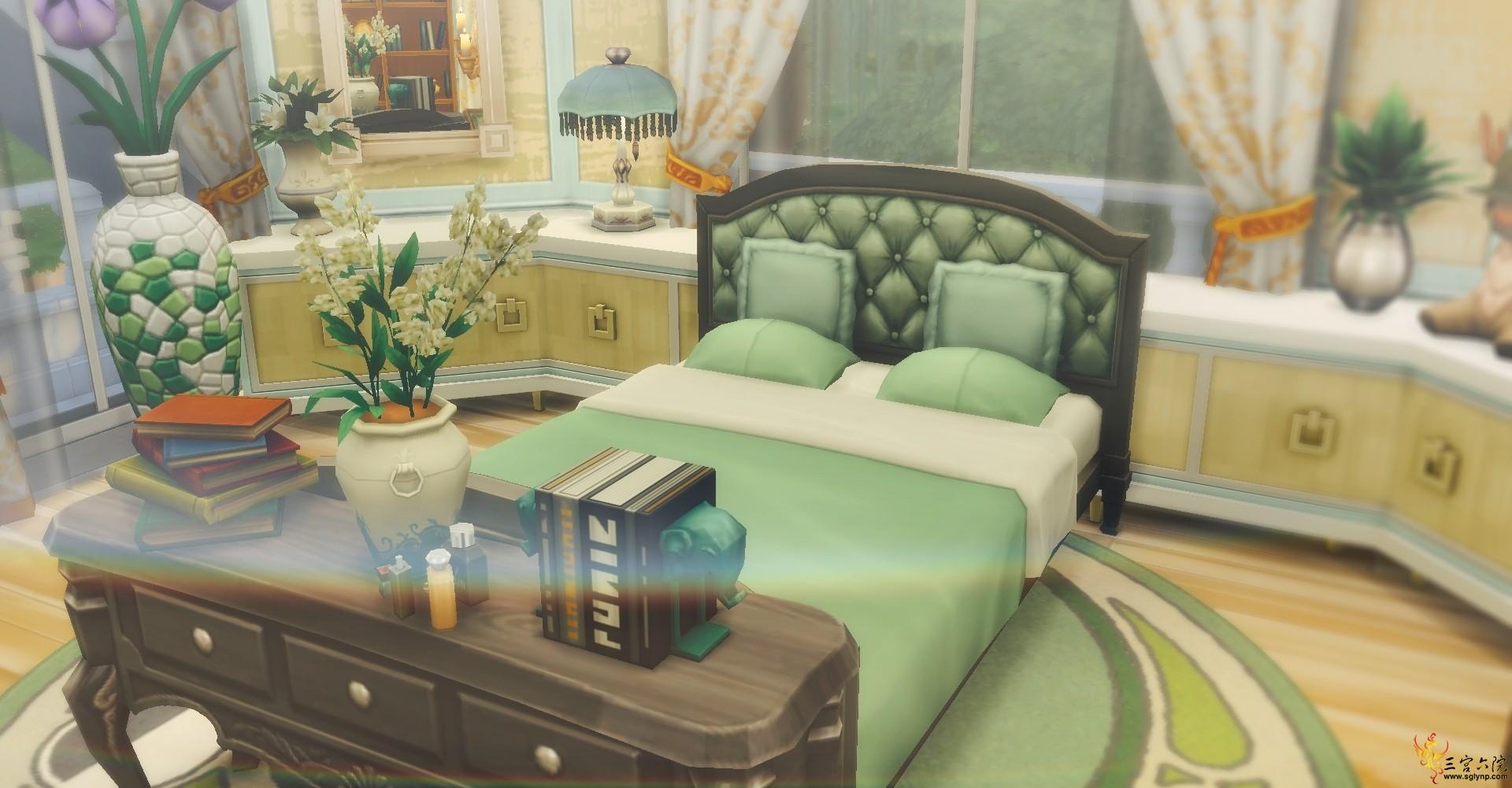 卧室2 (2).jpg