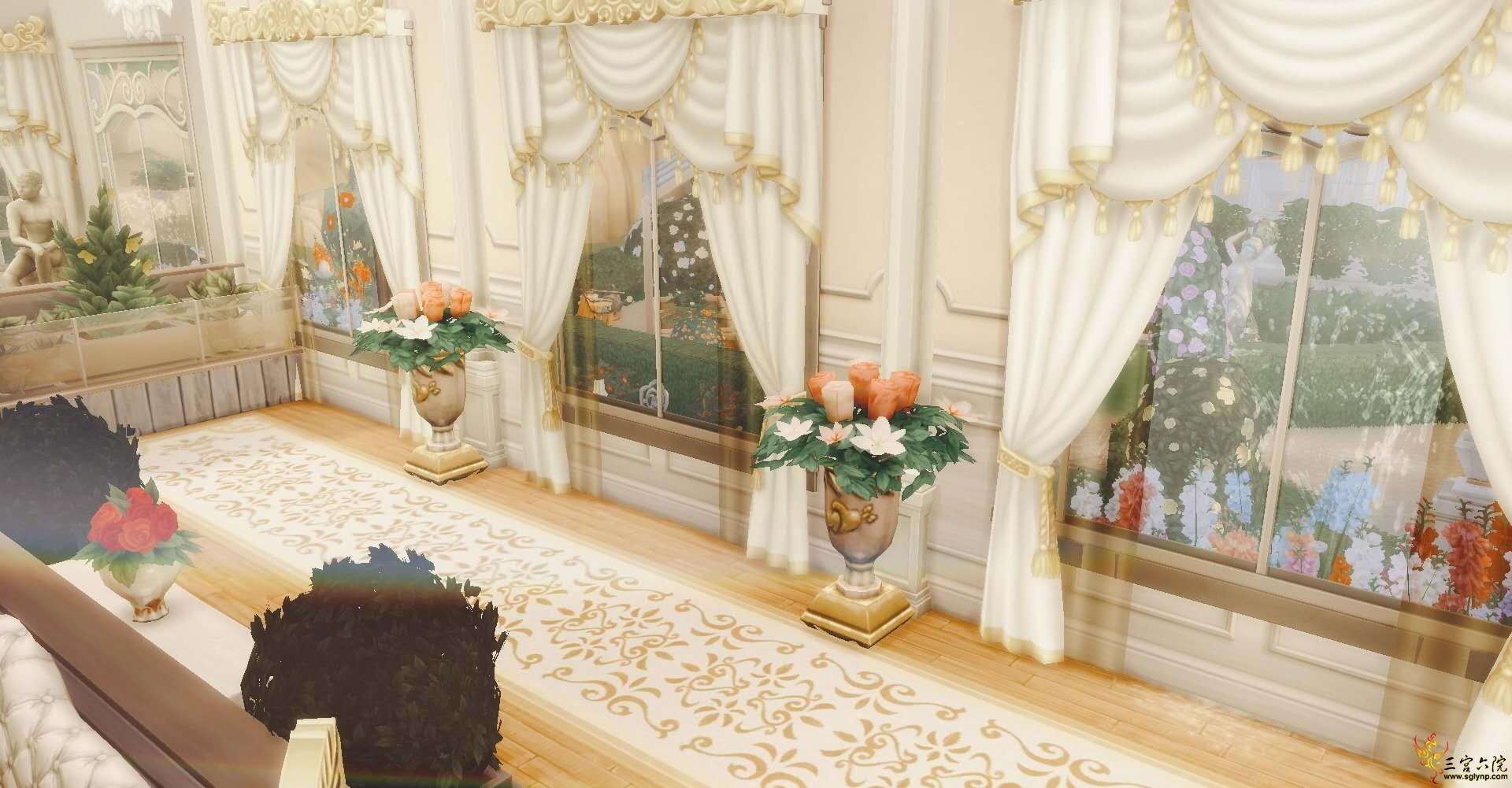 客厅4.jpg