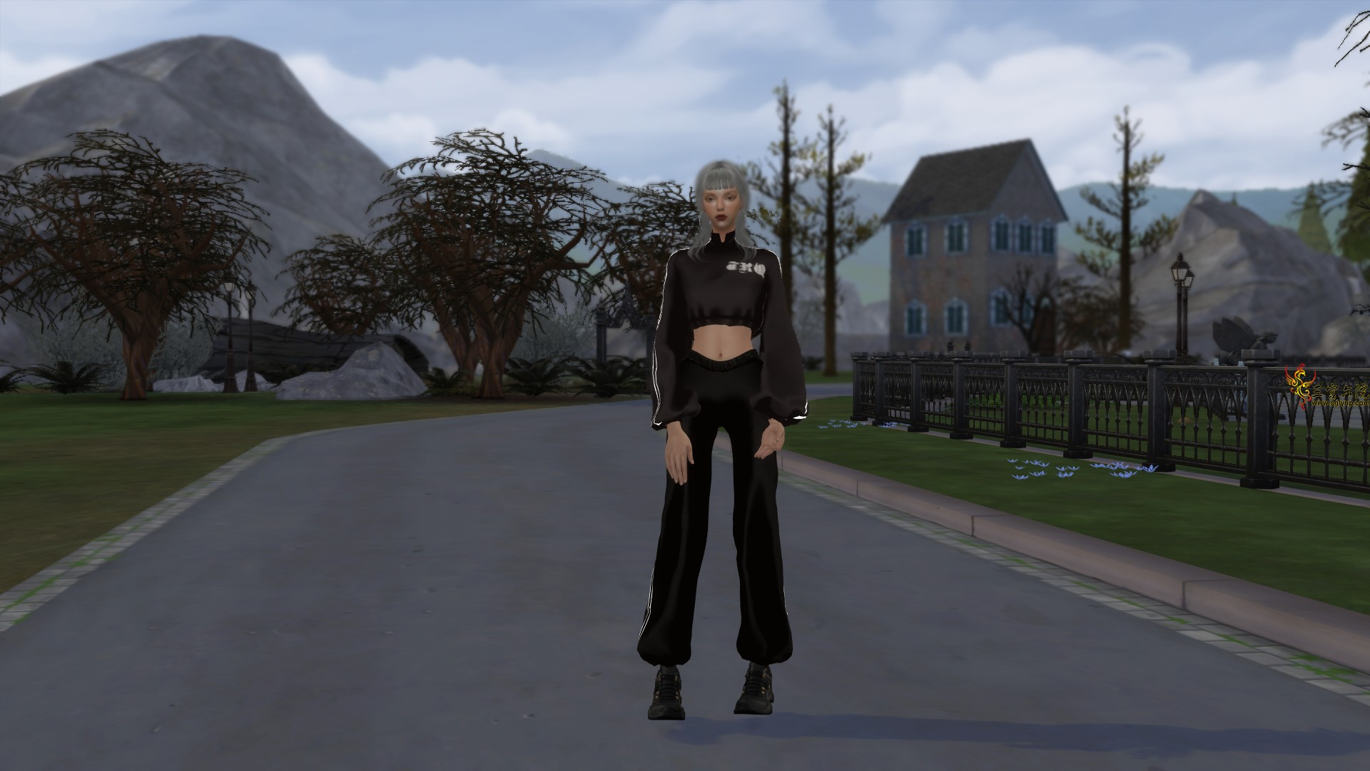 The Sims 4 2020_11_14 15_20_35.png
