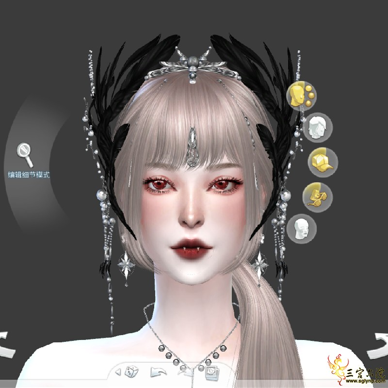 TS4_x64 2020-11-15 21-15-14_副本.png