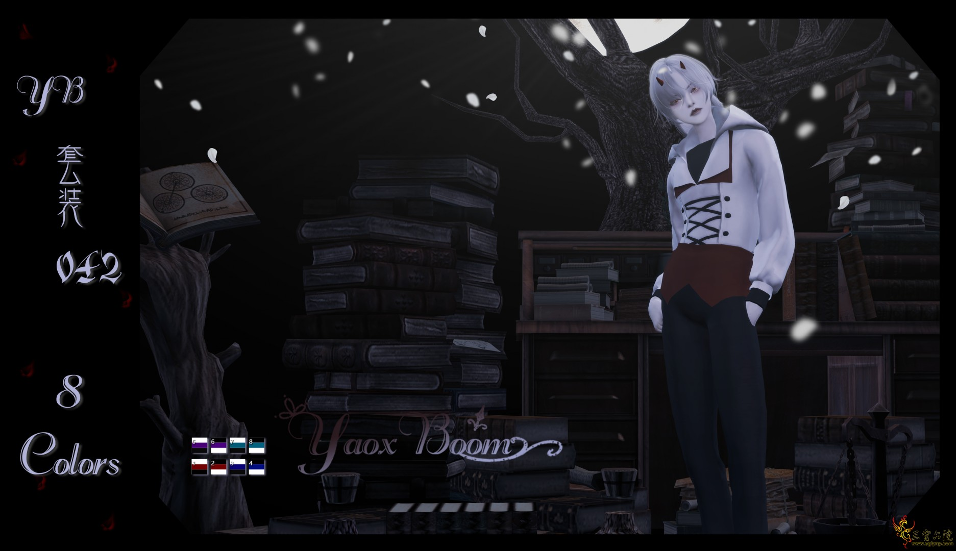YB套装042-首图.png