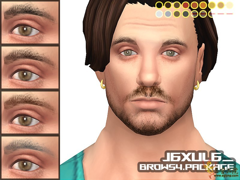 ad_brows4.png