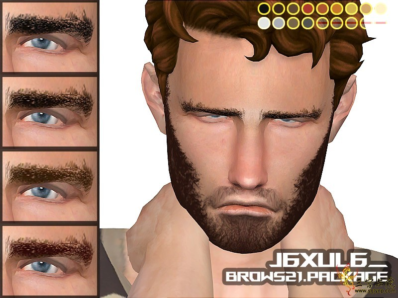 ad_brows21.png