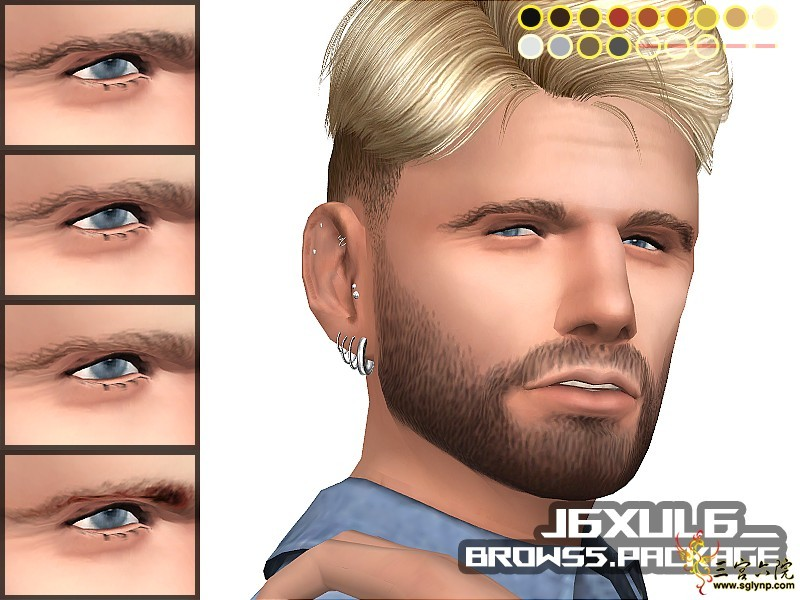 ad_brows5.png