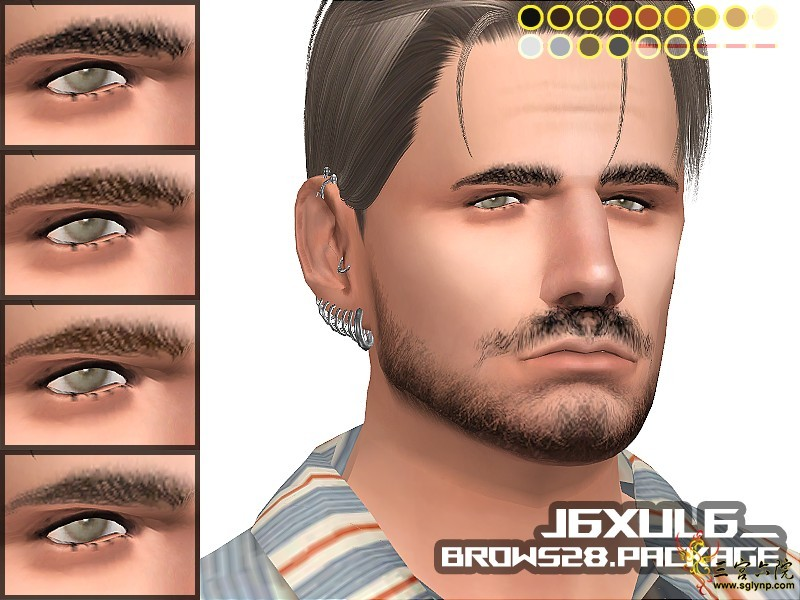 ad_brows28.png