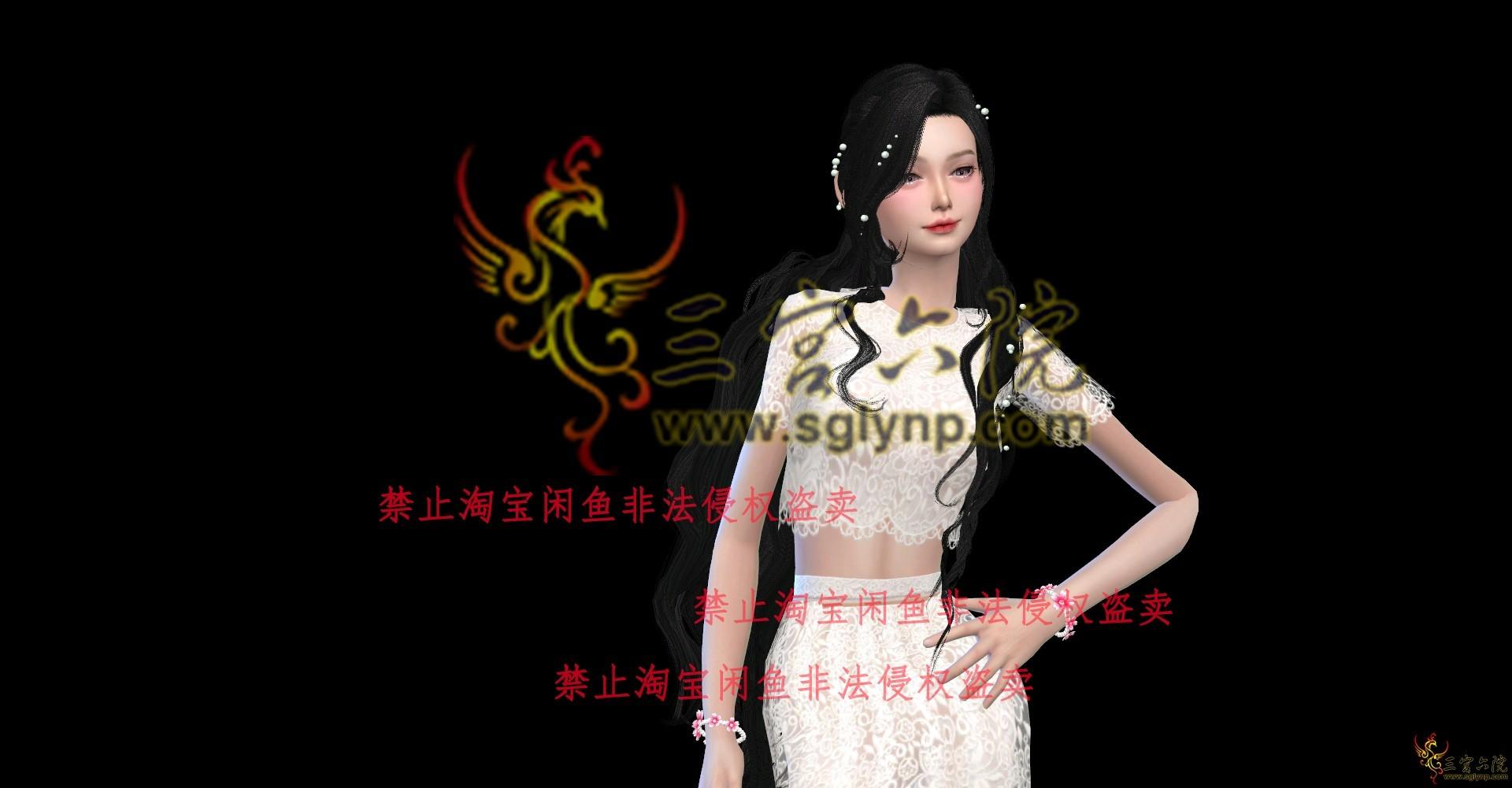 [xinxin]樱花手链(左手).png