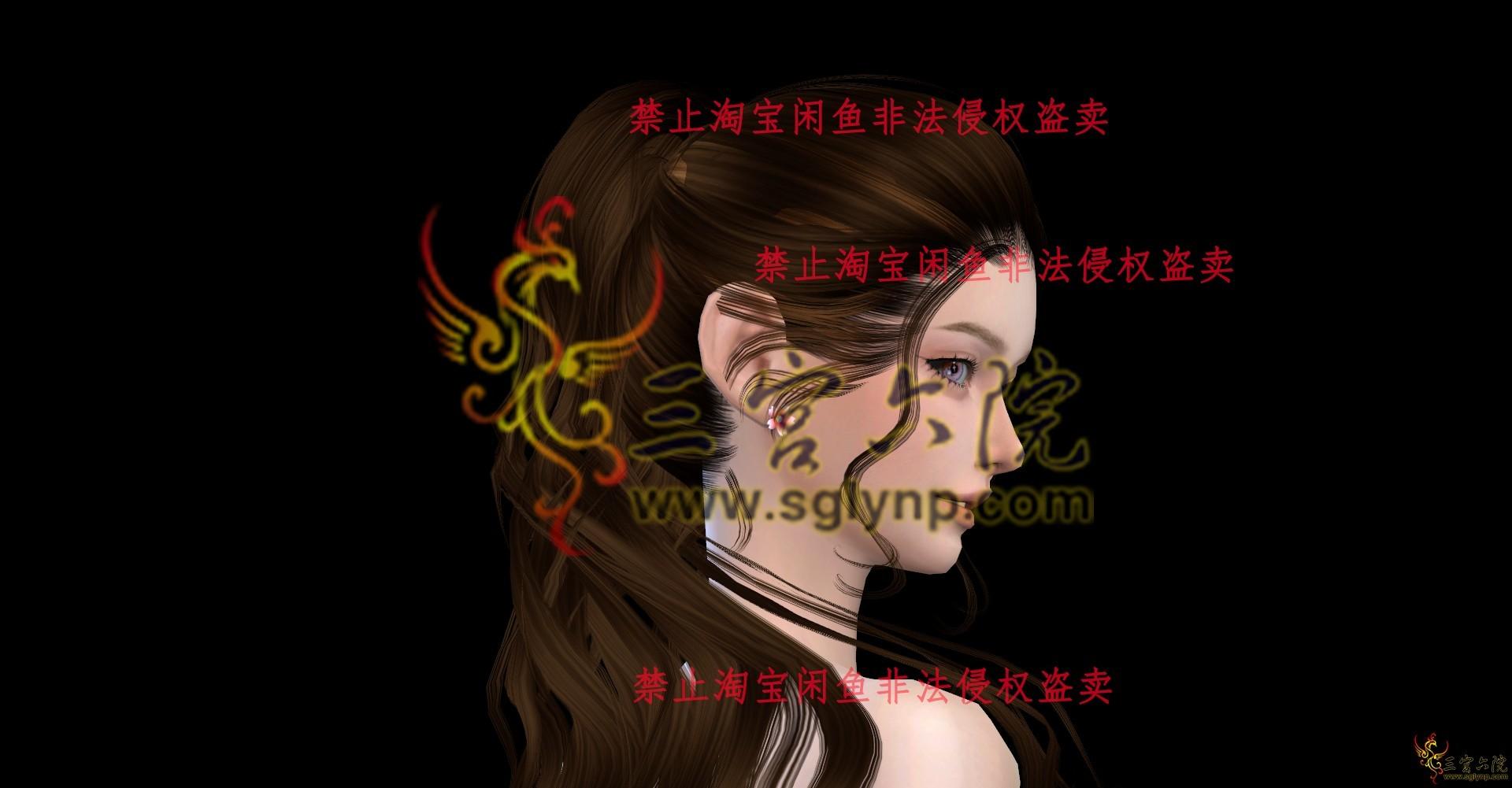 [xinxin]樱花耳钉.png