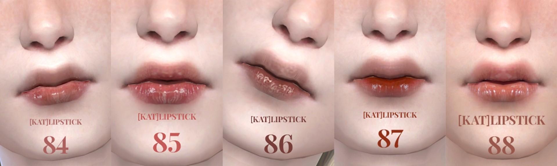 lipstick11111.jpg