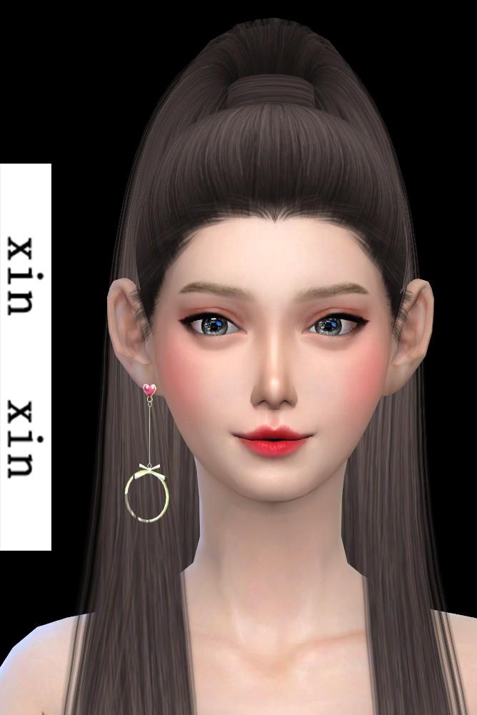 [xinxin]long right Earrings.png
