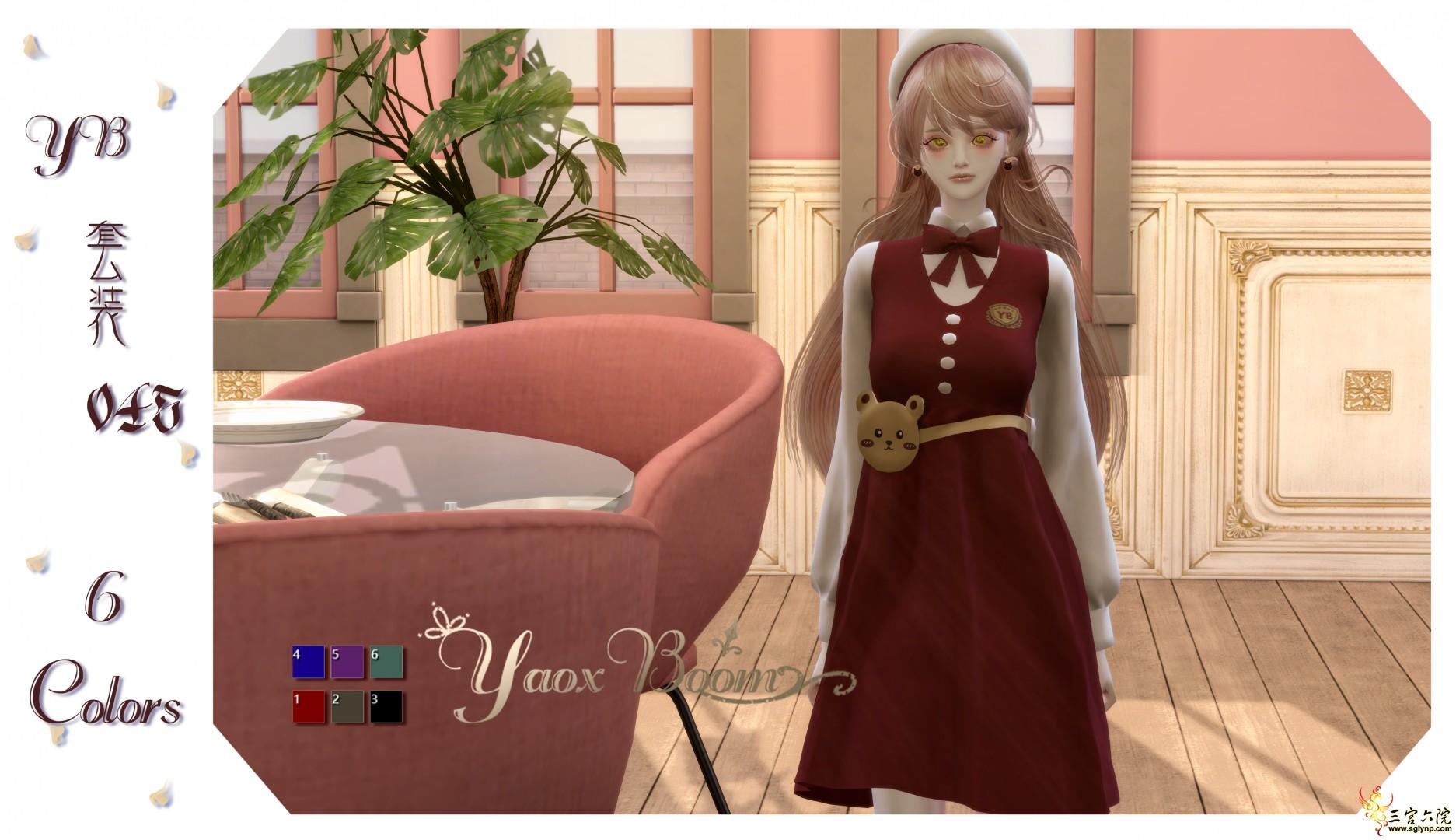 YB套装045-首图.png