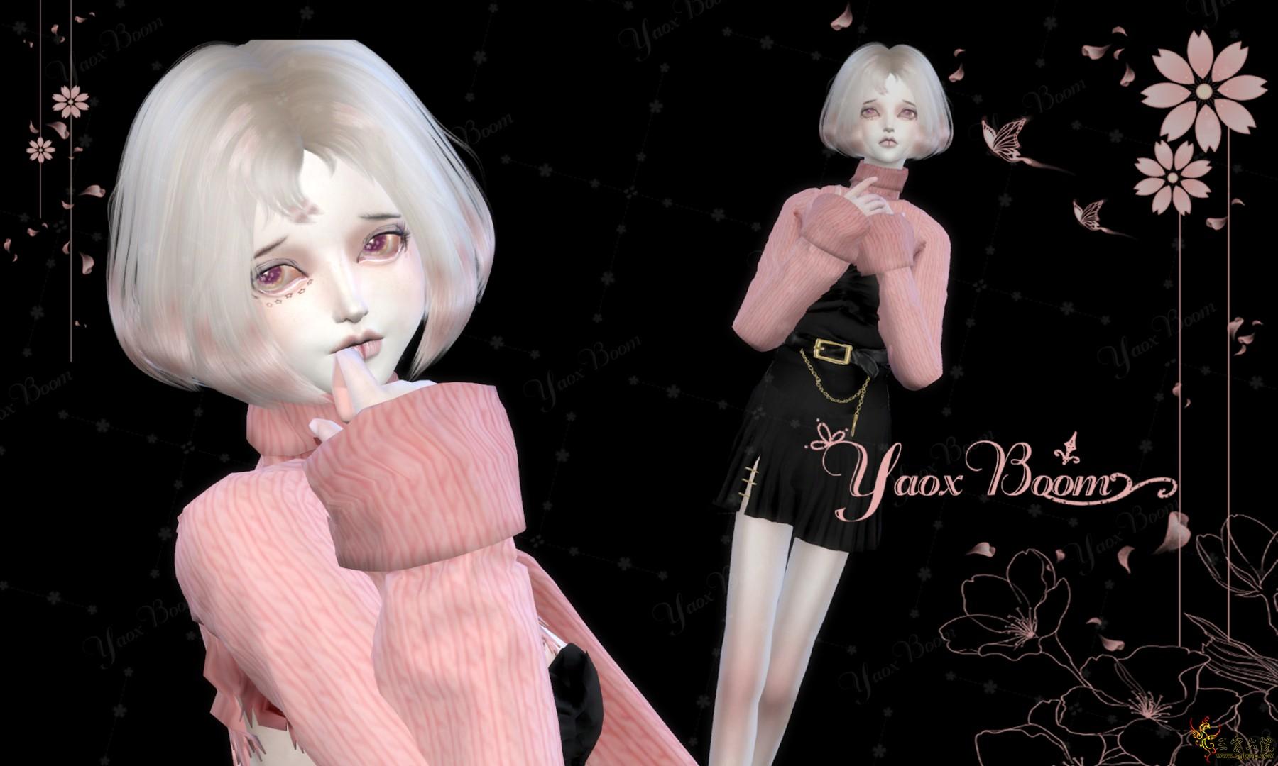 YB化妆包009-MT (1).png