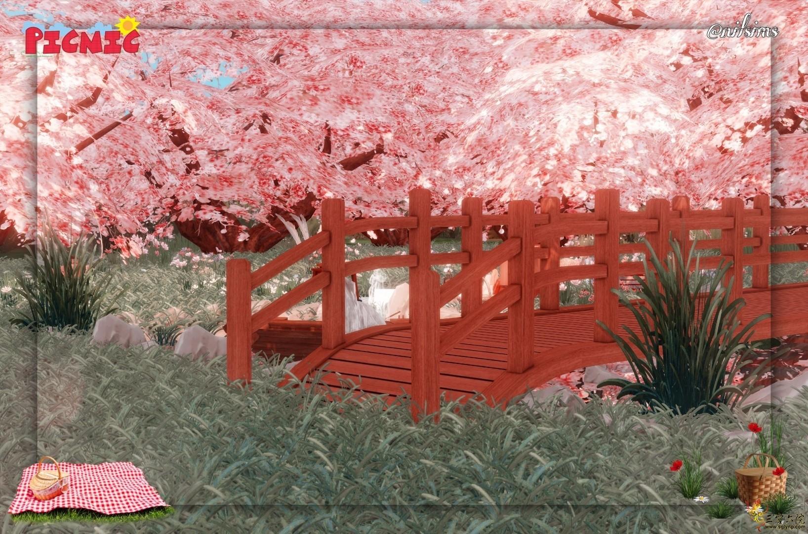 PicsArt_12-25-12.30.08.jpg