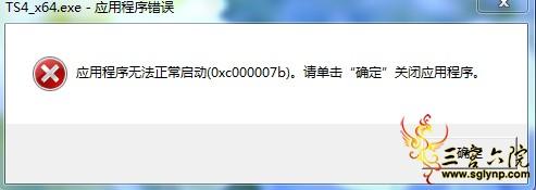 QQ图片20210210135633.png