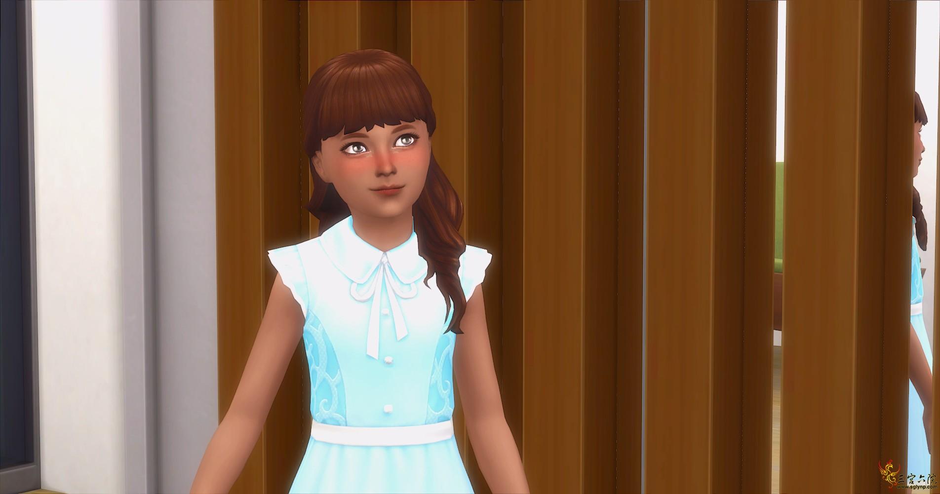 Sims 4 Screenshot 2021.02.11 - 15.03.52.53.png