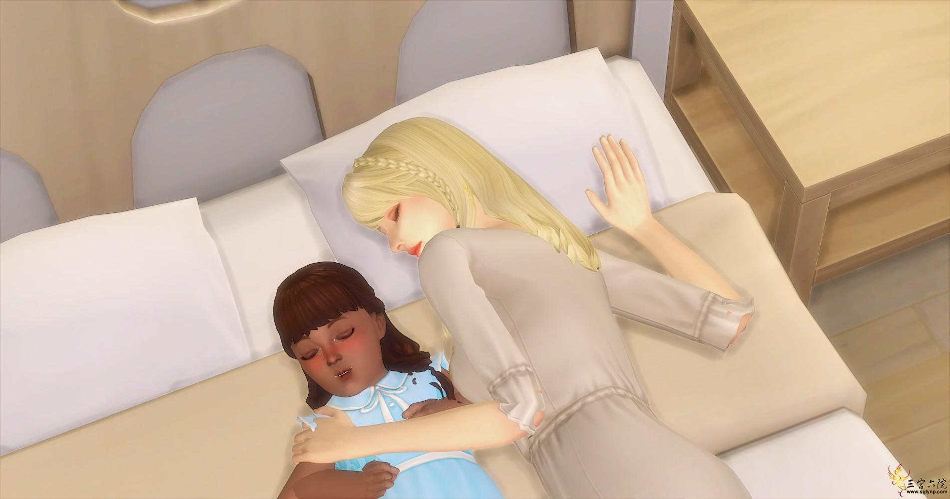 Sims 4 Screenshot 2021.02.11 - 14.59.43.89.png