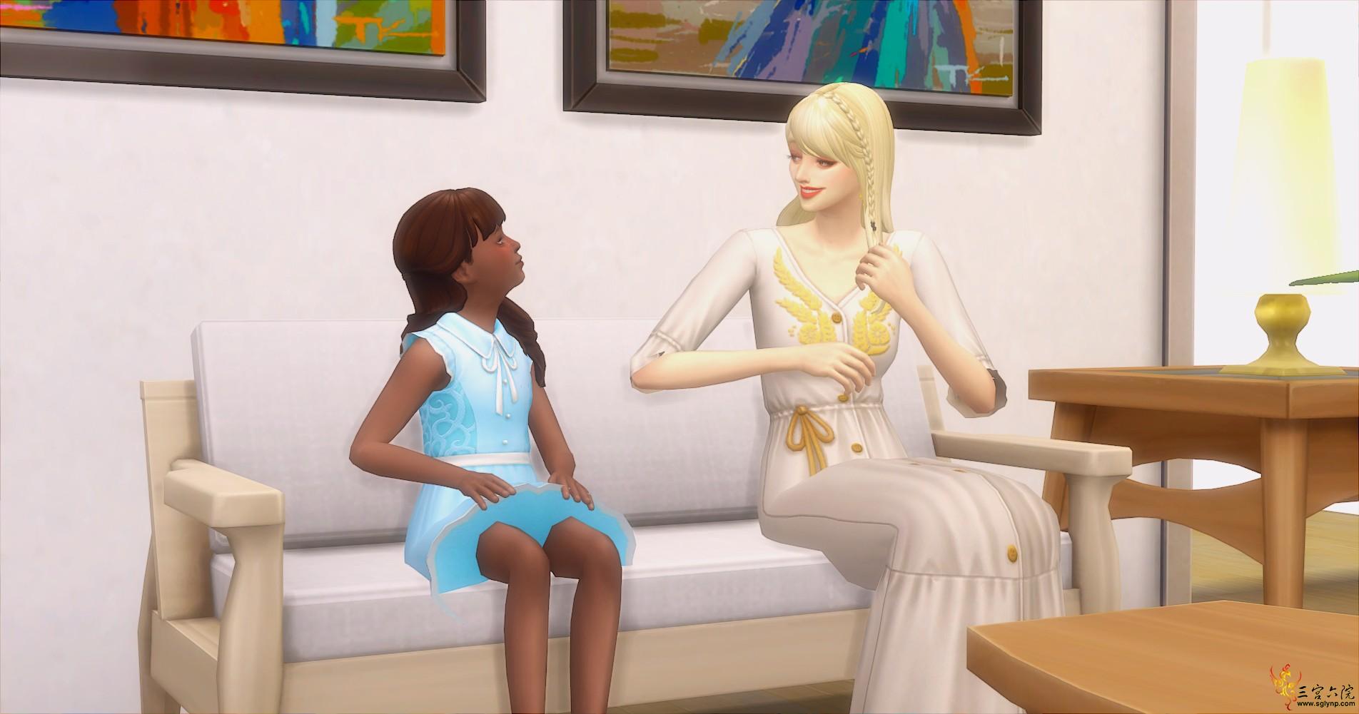 Sims 4 Screenshot 2021.02.11 - 15.07.45.23.png
