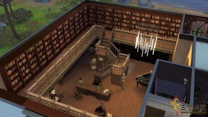 书房1.png