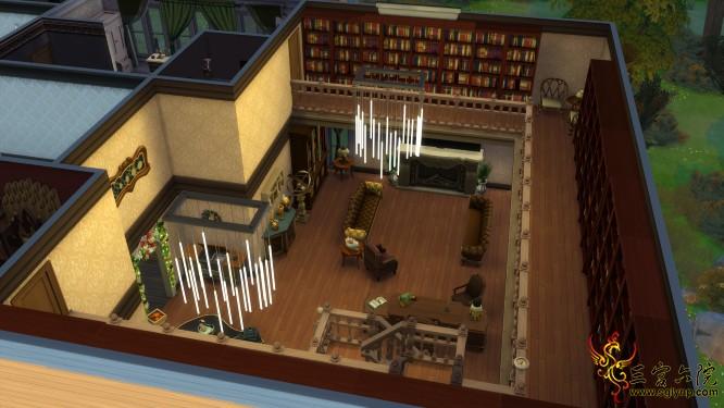 书房2.png