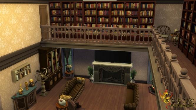 书房3.png