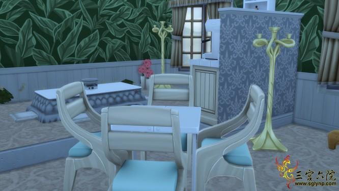 茶室&花园1.png