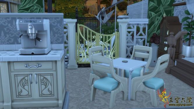 茶室&花园2.png