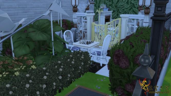 茶室&花园3.png