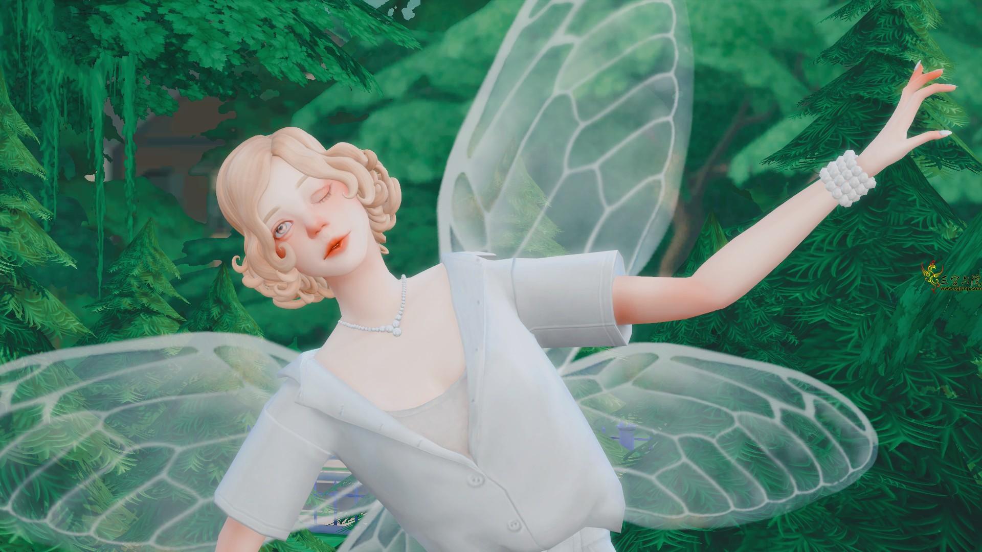 Sims 4 Screenshot 2021.02.12 - 13.09.39.86.png