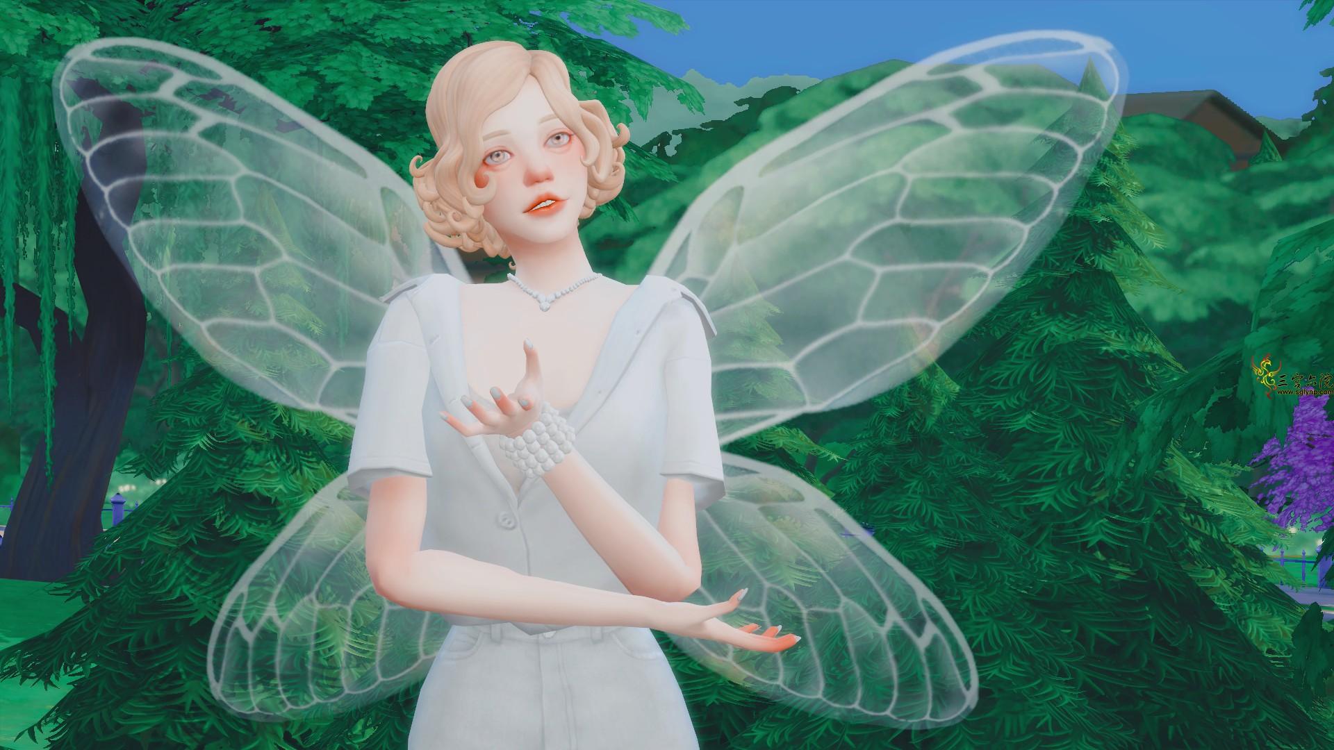 Sims 4 Screenshot 2021.02.12 - 13.10.22.60.png