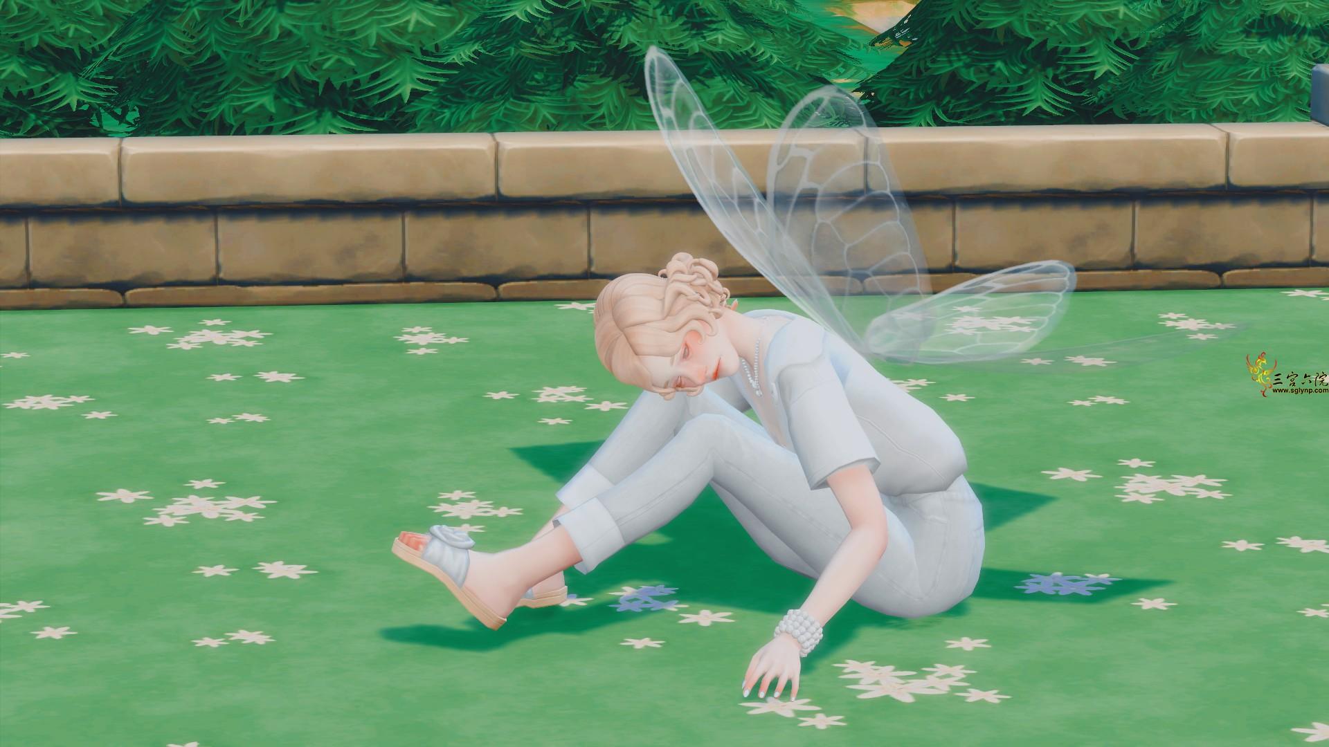 Sims 4 Screenshot 2021.02.12 - 13.13.45.02.png