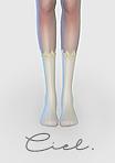 Ciel_TS4_Socks_N01.png