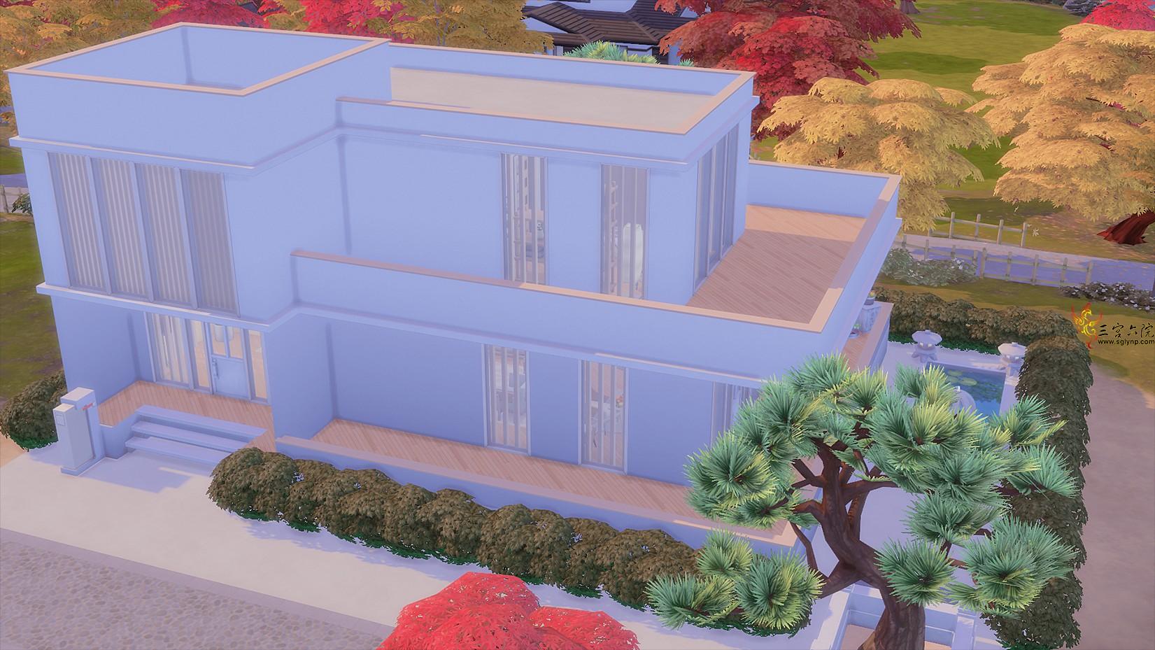 Sims 4 Screenshot 2021.02.14 - 14.05.59.75.png